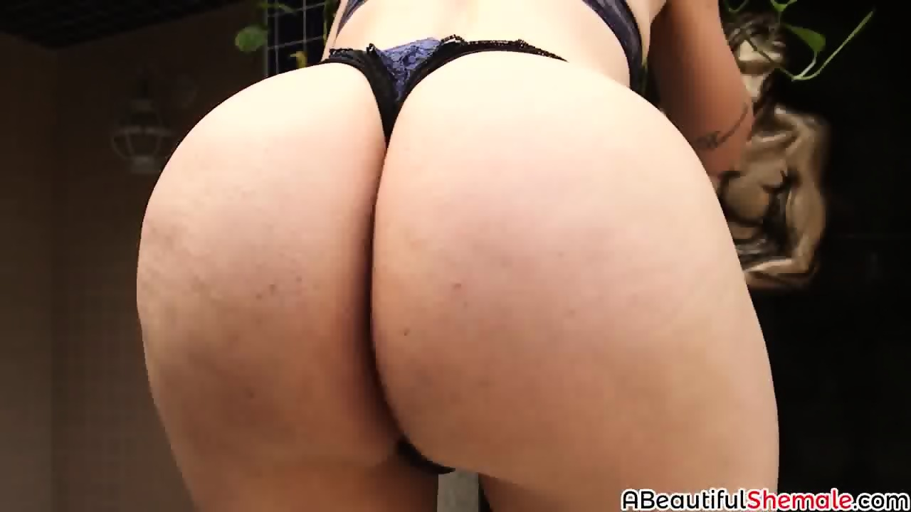 Into pov amateur cock sucking can very goofy