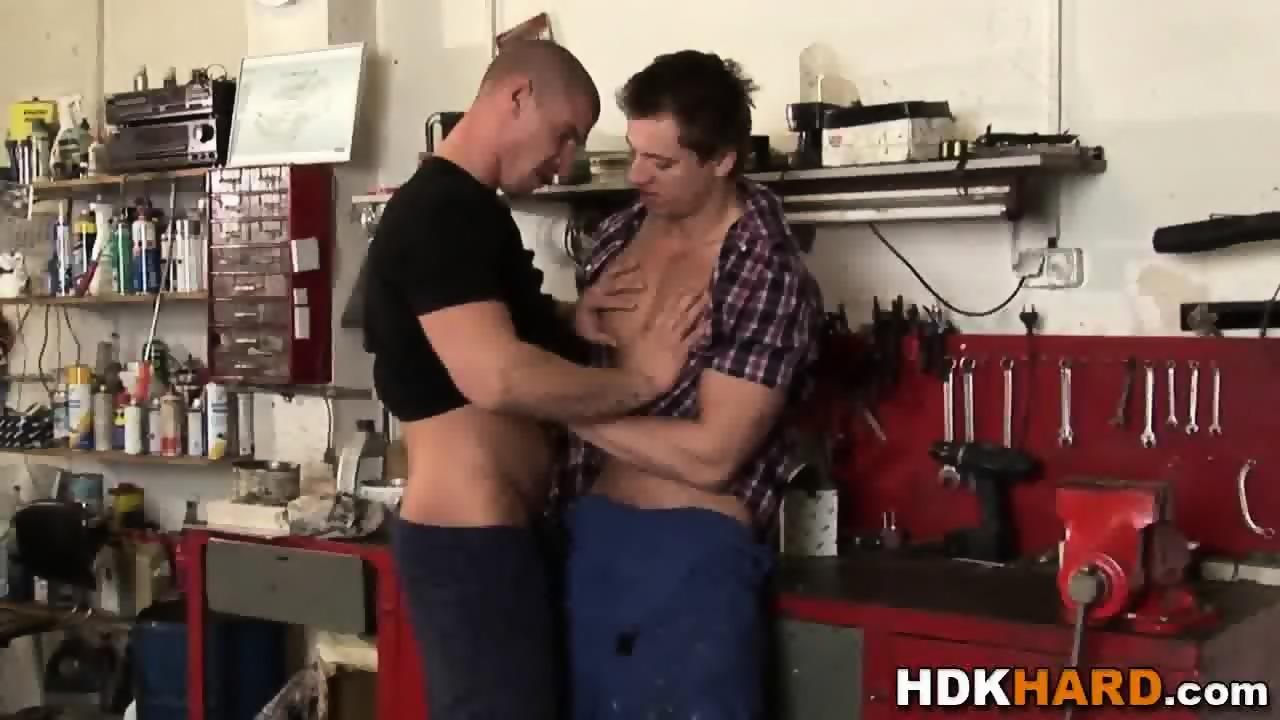 Free gay policeman porn tube
