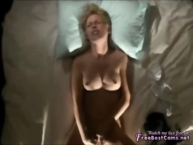 Black hardcore porn pics
