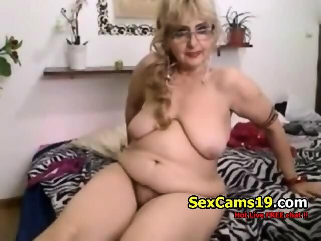 Jahre sexy frau hat tagsueber spa auf sex XXX