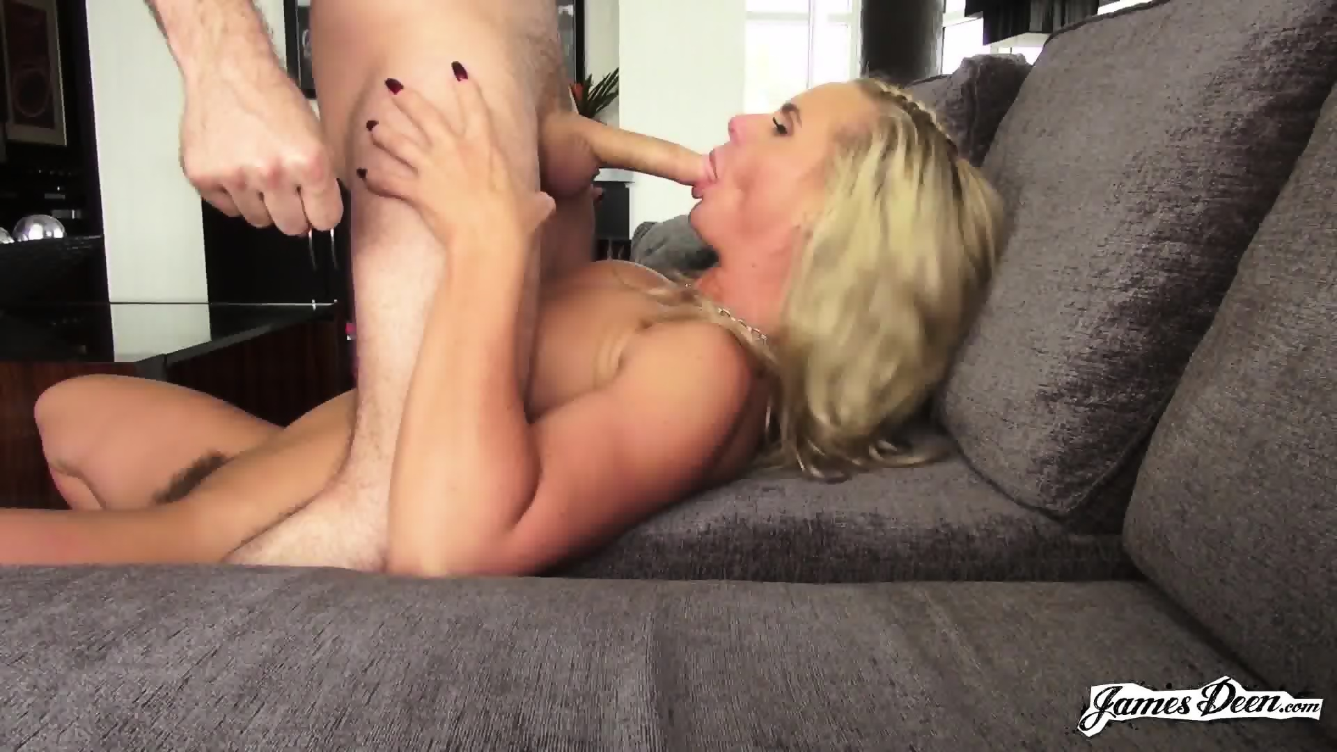 strange sex tube