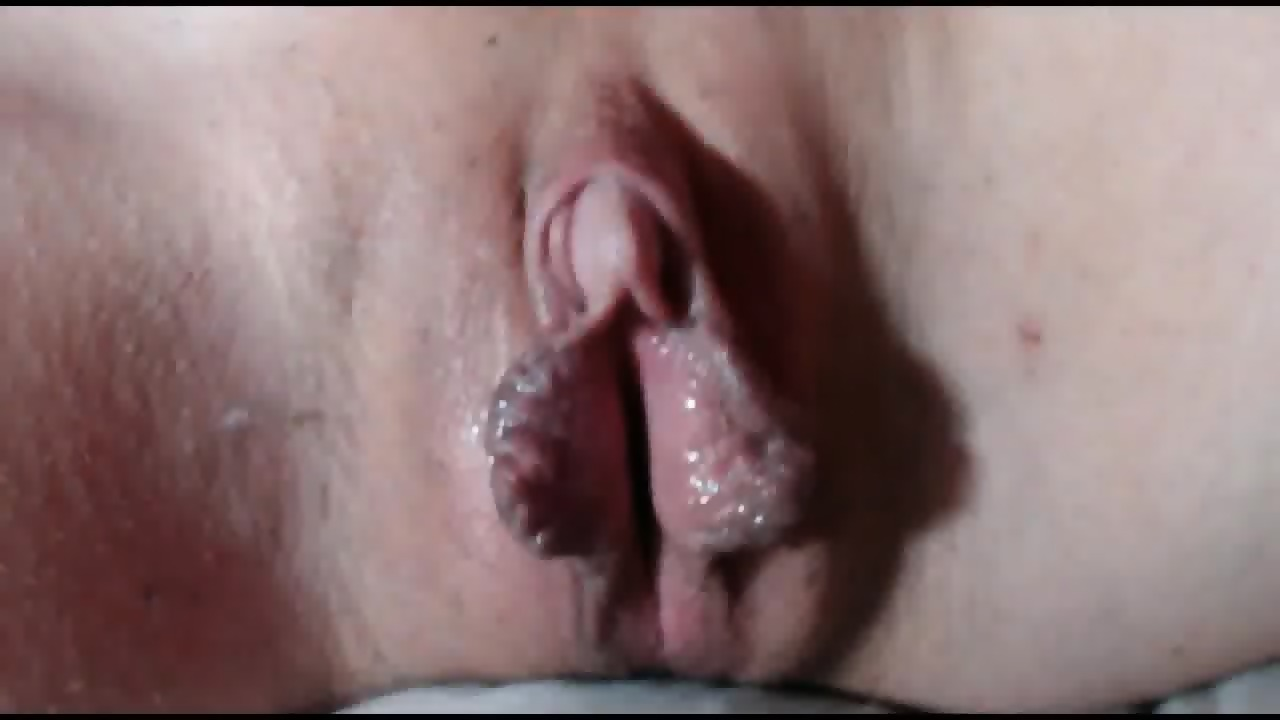 Closeup Clit Masturbating Part Eporner