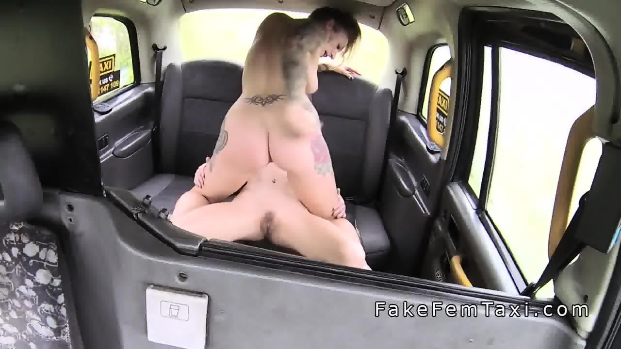 porno-taksist-rusik