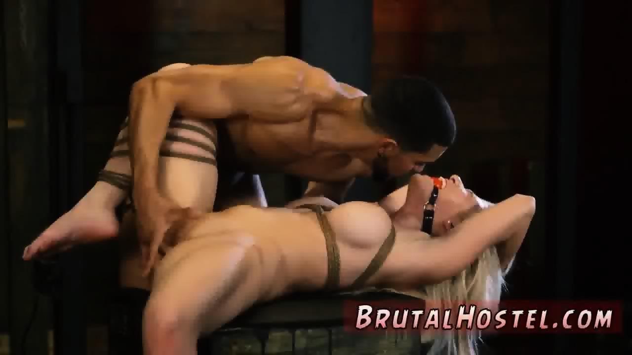 Sex Videos Of Men
