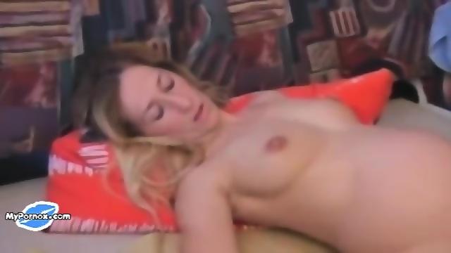 Trisha nude fucking in sex