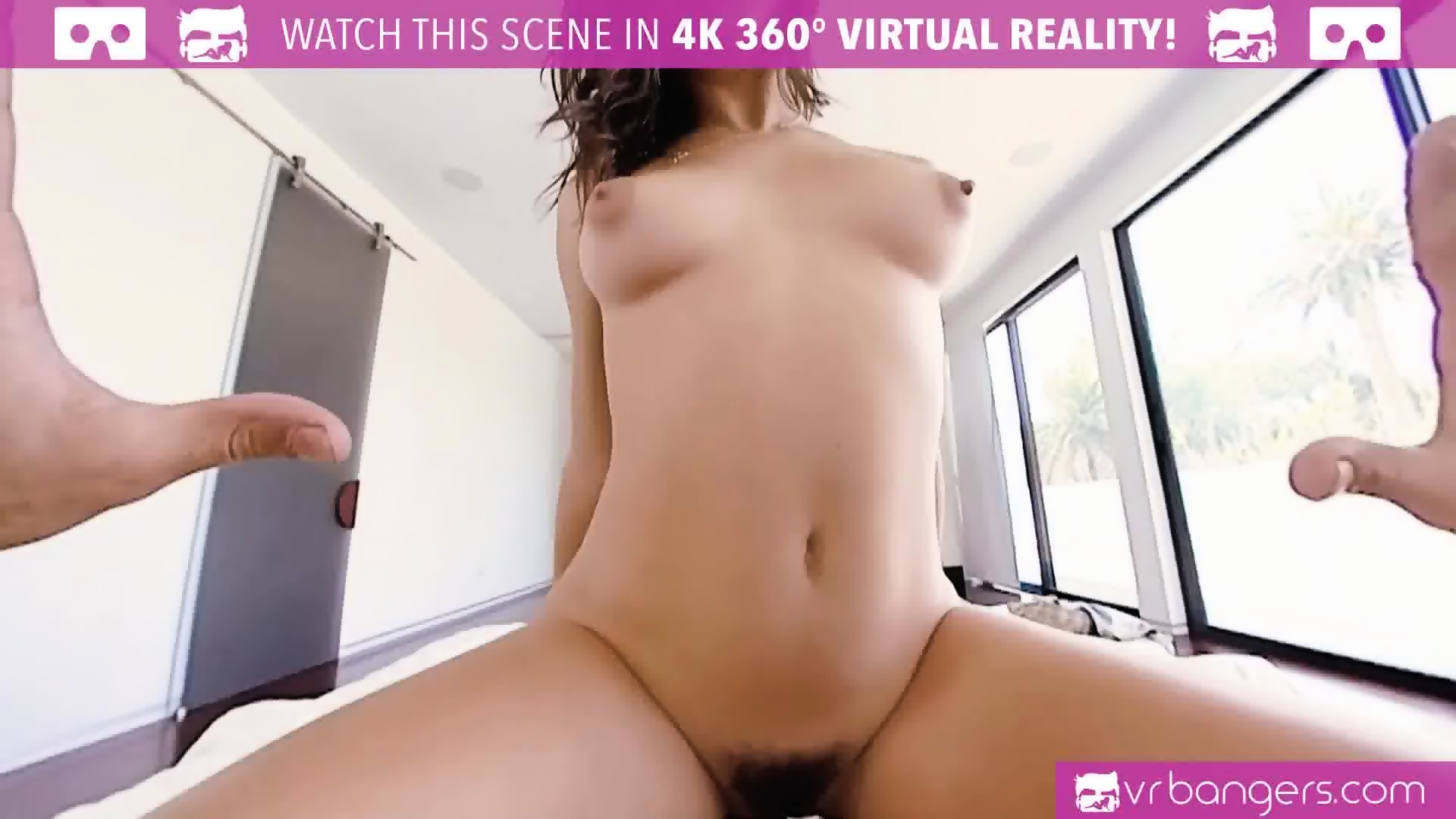 Pussy ass Bisexual and