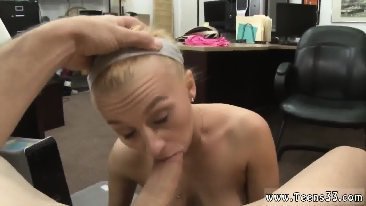 Asian free sex chat