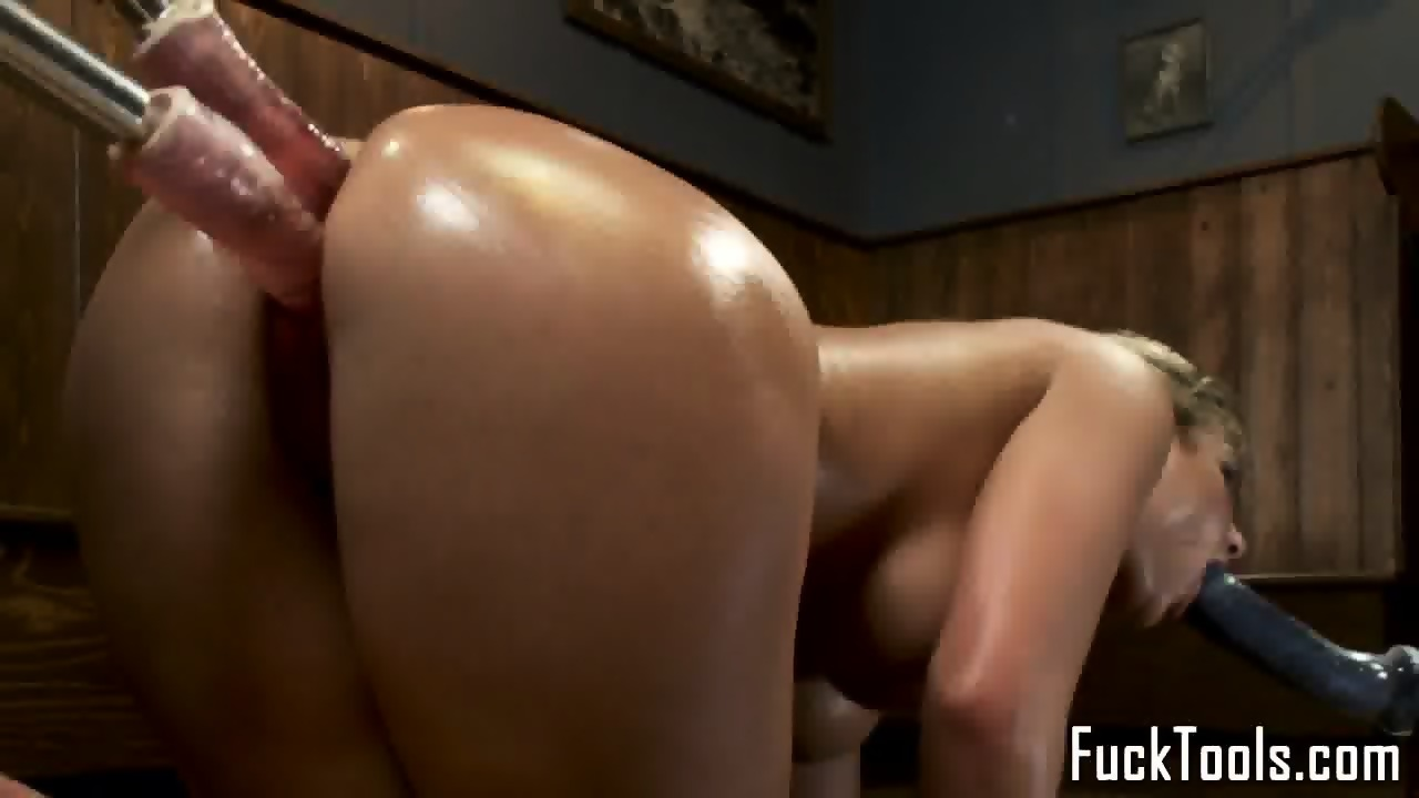 Adult Images 2020 Helping guy piss porn