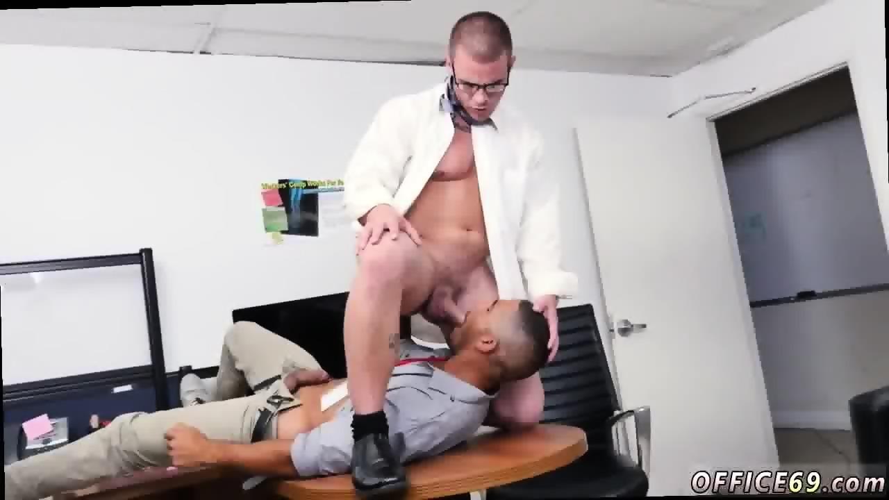 Granny upskirt porn