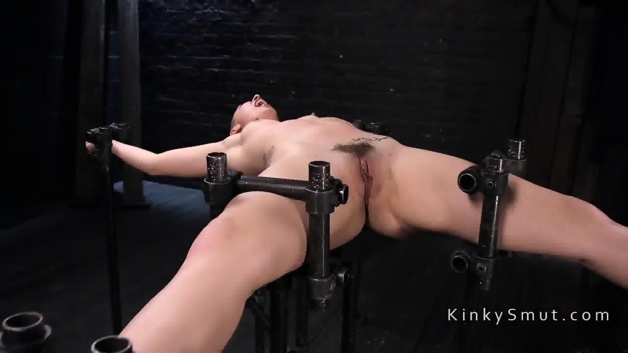 Top Porn Photos Free lesbos peeing pics