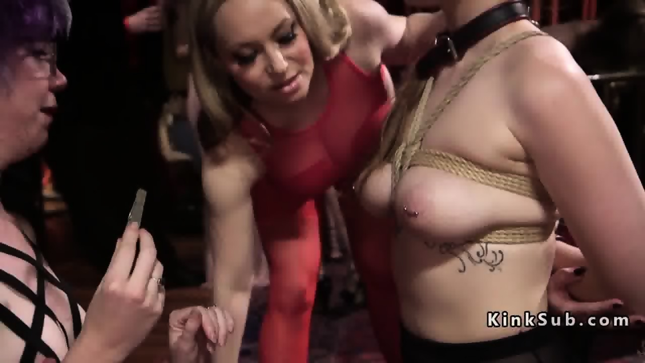 huge orgy party watch full porn videos