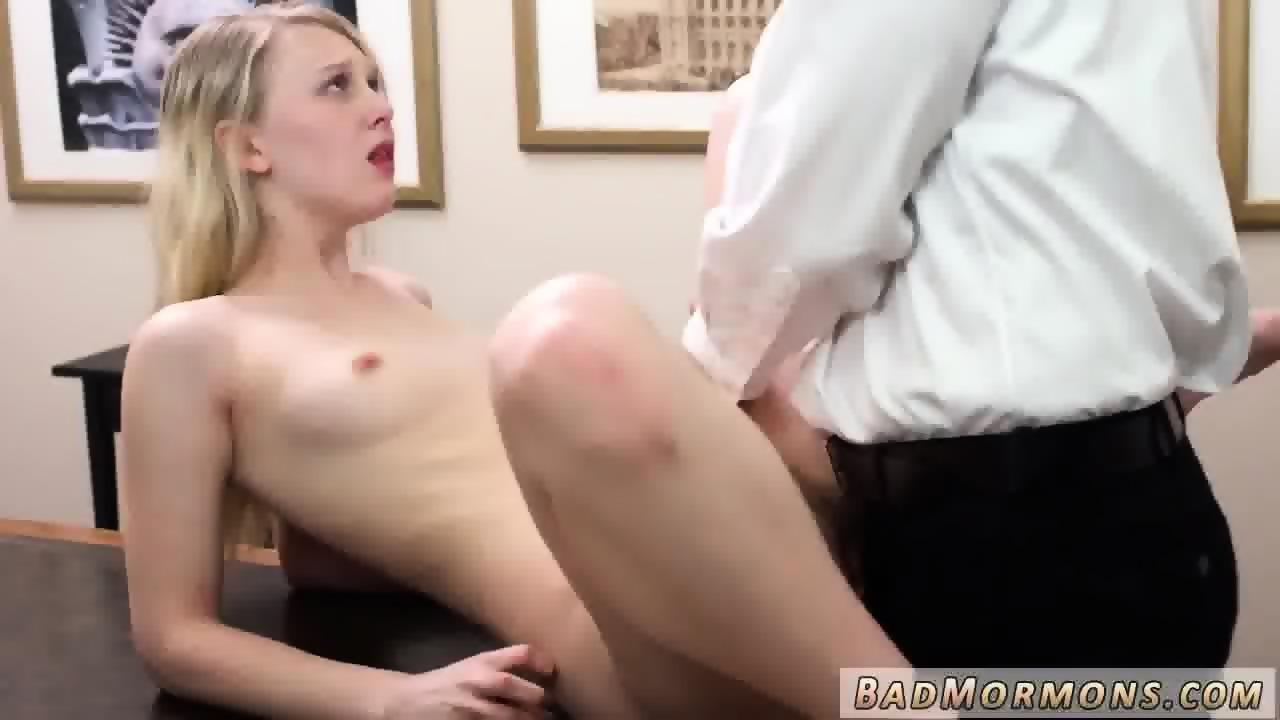 Canli izle sex