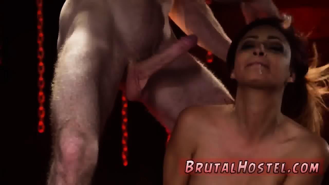 Erotica hotel tv series