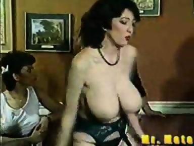 Miley cyrus fake porn video britt