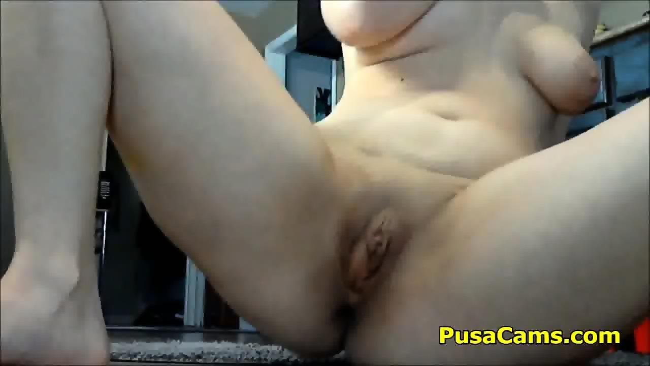 Latina amateur gets fucked