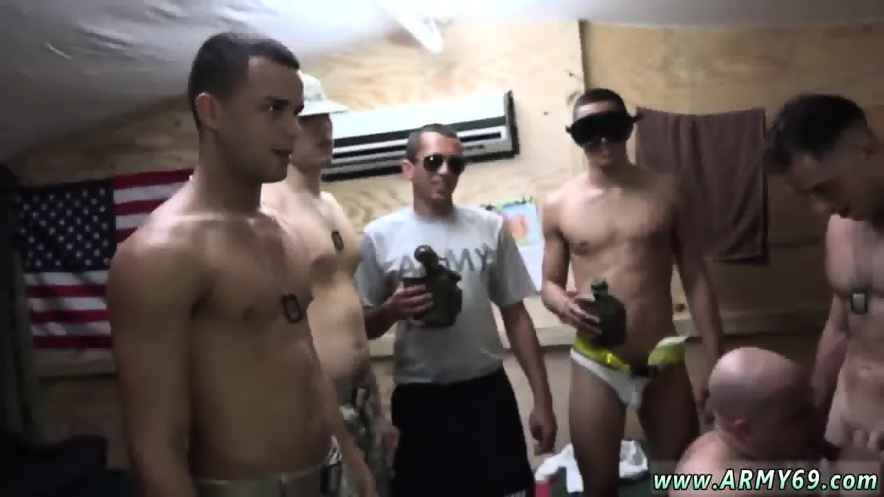 Gay male strippers sex