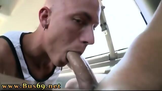 holly halston porn movies