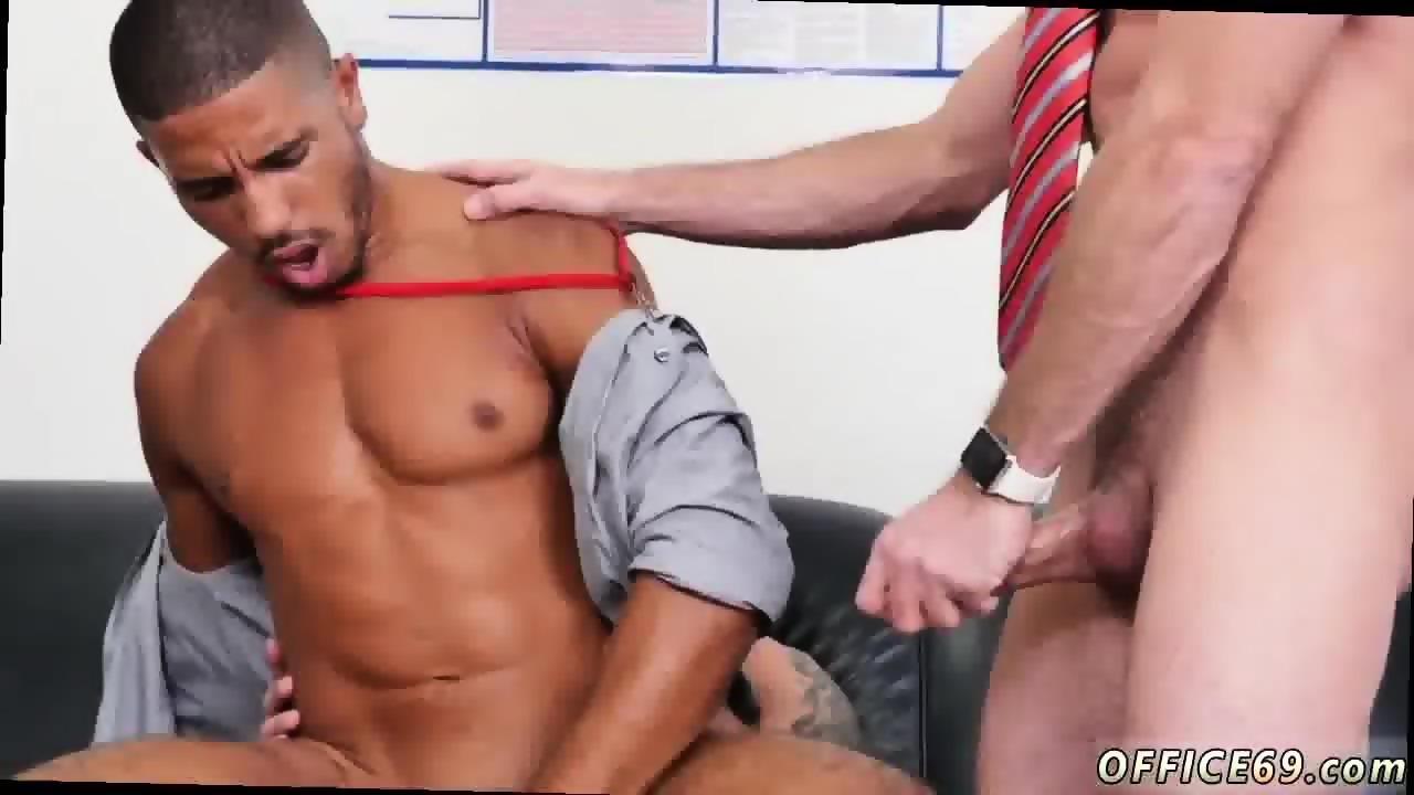 Hairy chest amateur gay sex free trailer