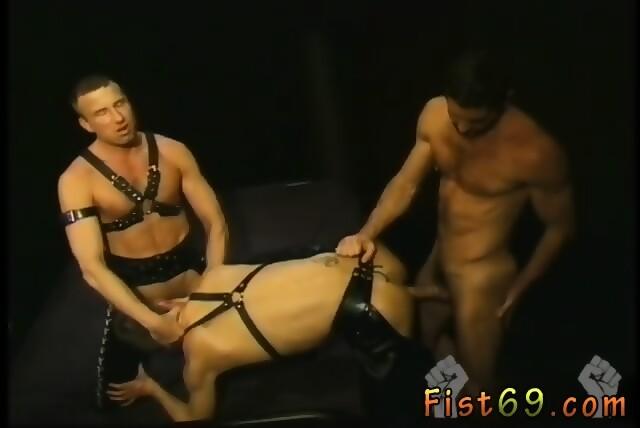 gratuit amature Homemade Porn