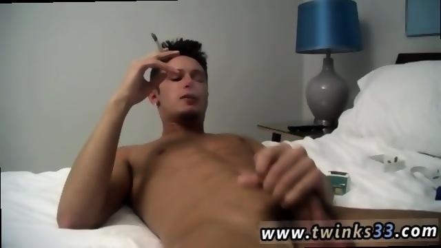 Sanghvi sex porn pic