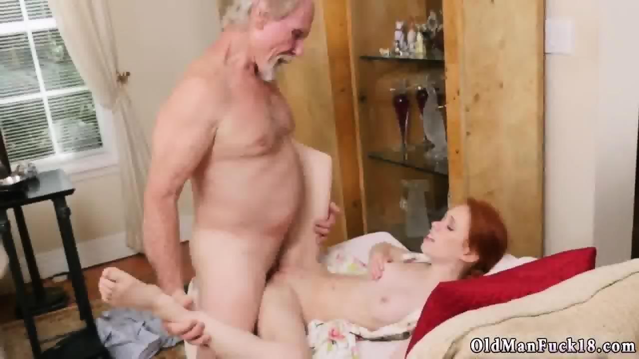 mature redhead upskirt