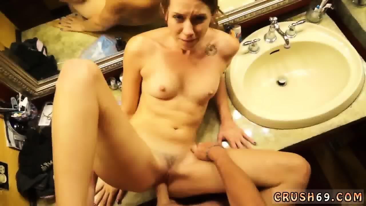 Amateur Teen First Orgasm