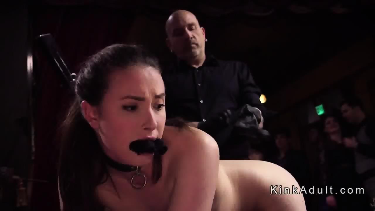 Women on top porn