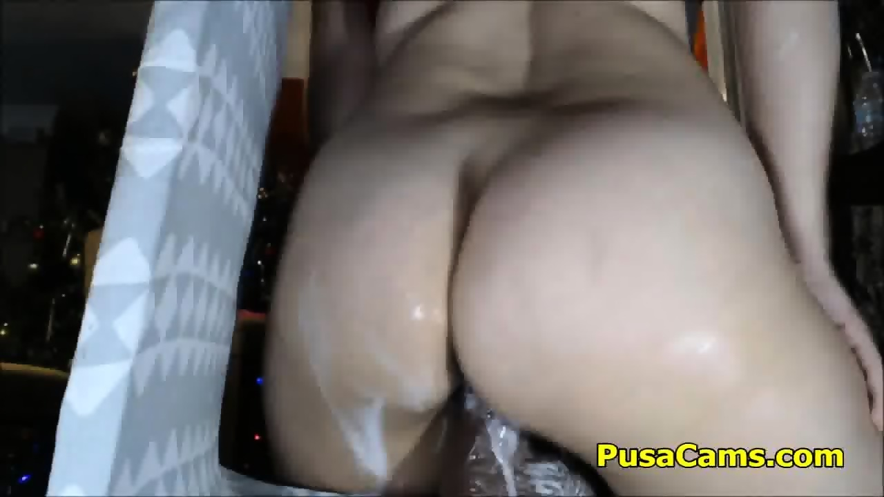 Brauning recommend Indian most beautiful fucking porn tubes