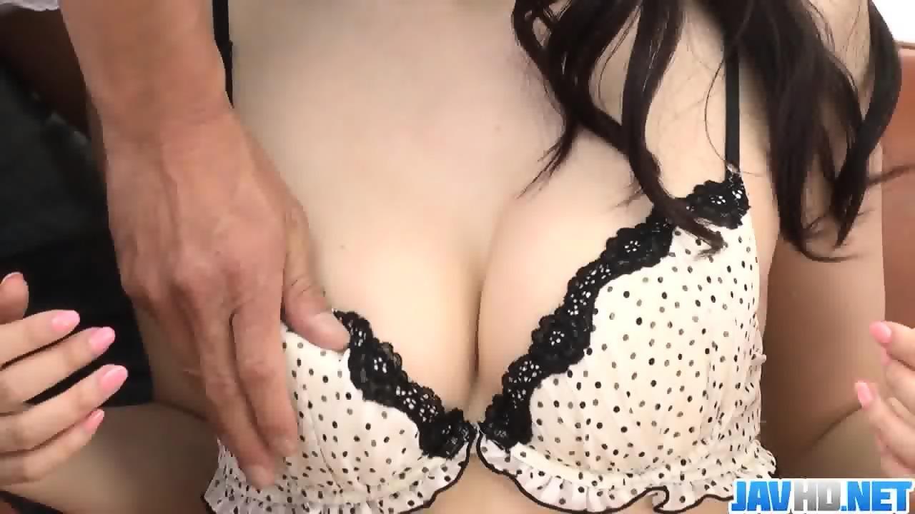 Javhd nude girl not