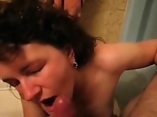 You porn rockin cumshot compilation