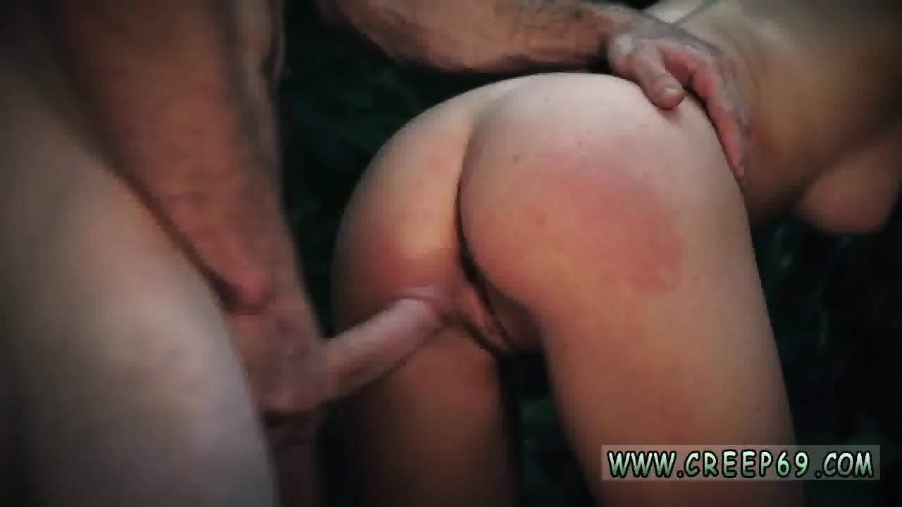 Female pornstars with big tits