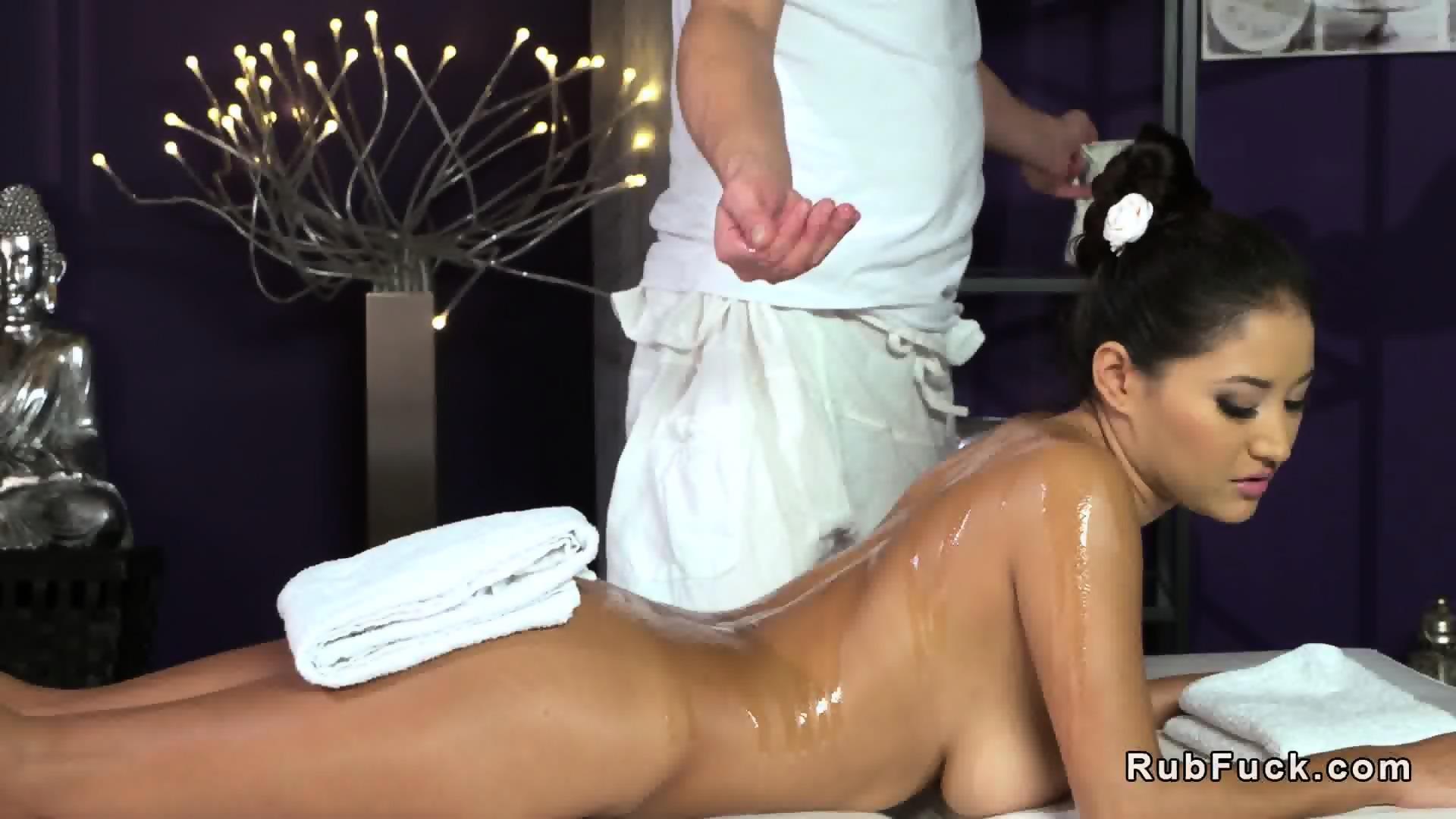 Latina Big Natural Tits Bbc
