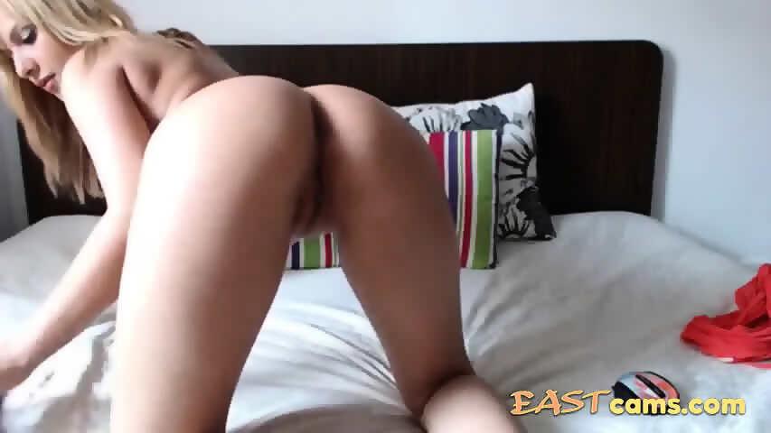 Sex slut dildoing hole ebony lesbian porn