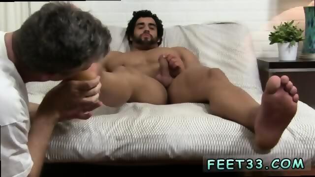 Gay porn alphamale
