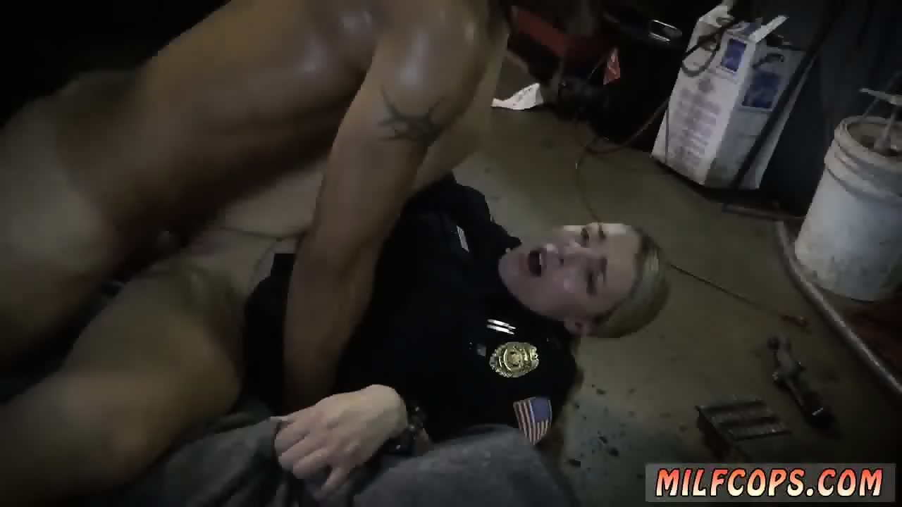 best compeers vibrator and homemade college sex party after school