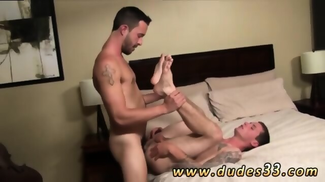 Country sex video