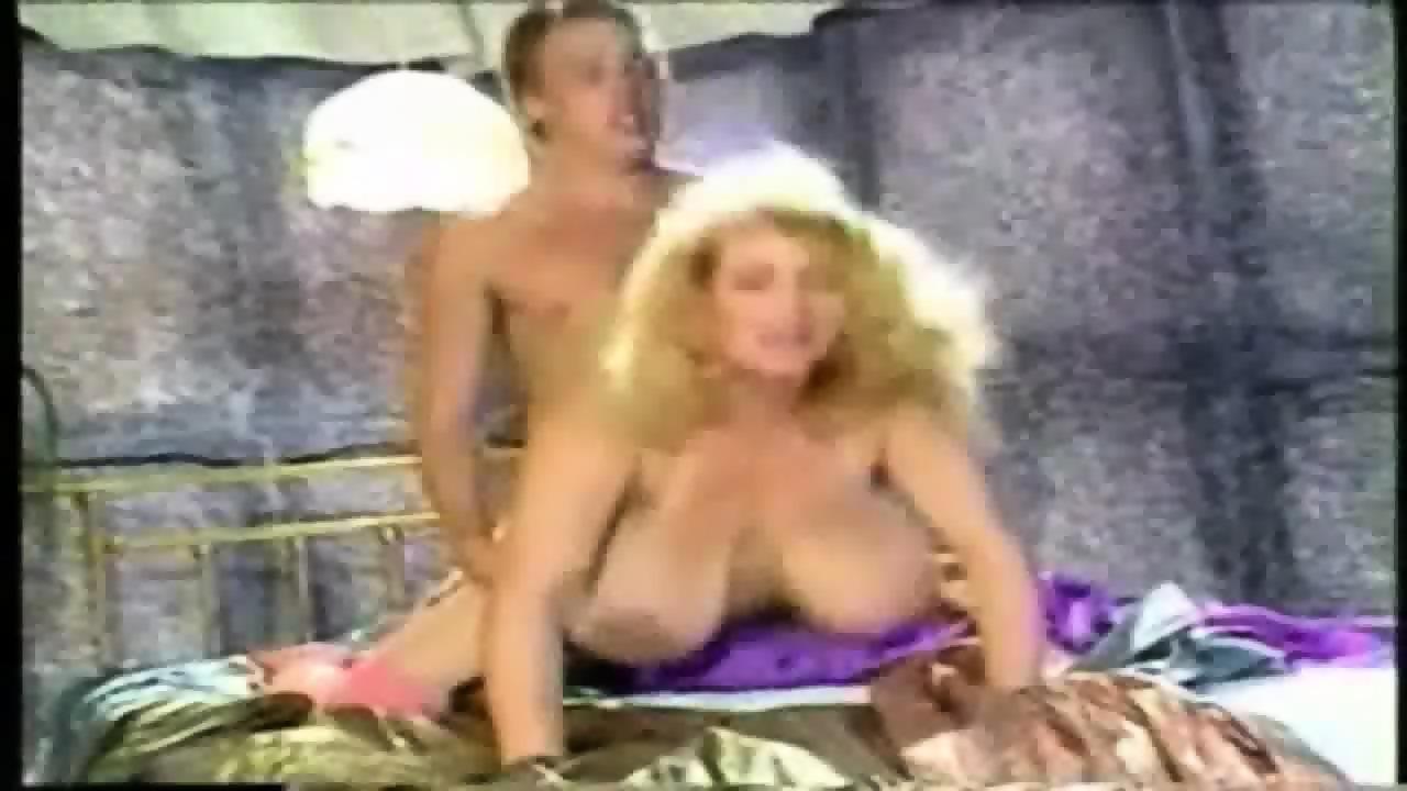 laura weissbecker nude