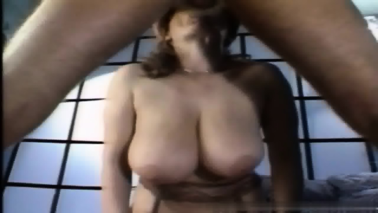 Sexy Big Tits Ffm Threesome