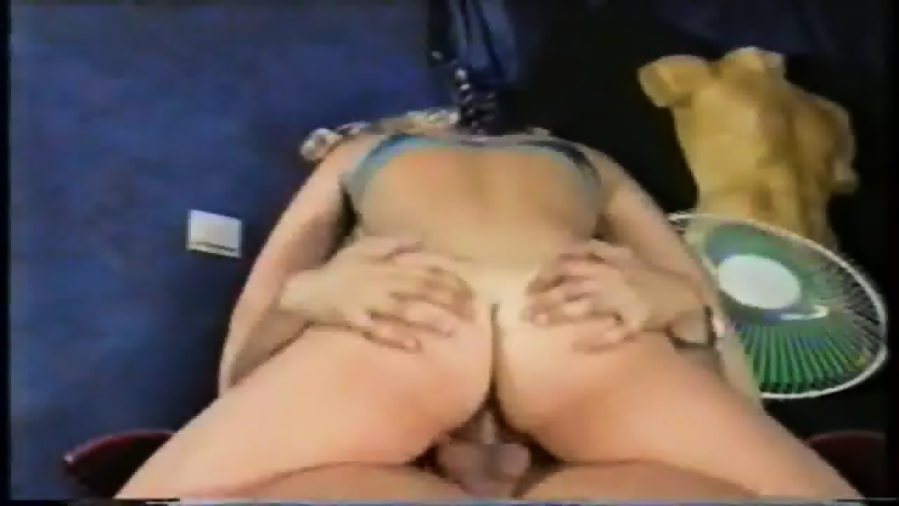 Super big boobs xxx