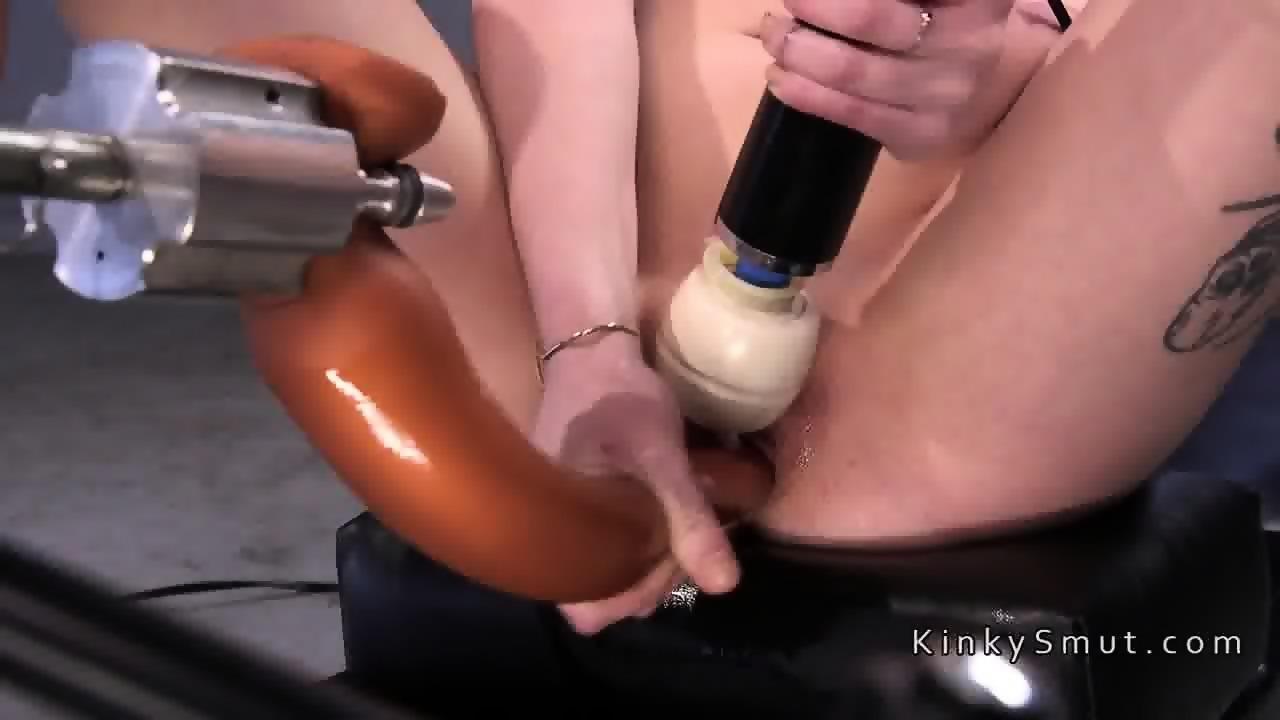 Bisexual eat cum compilation