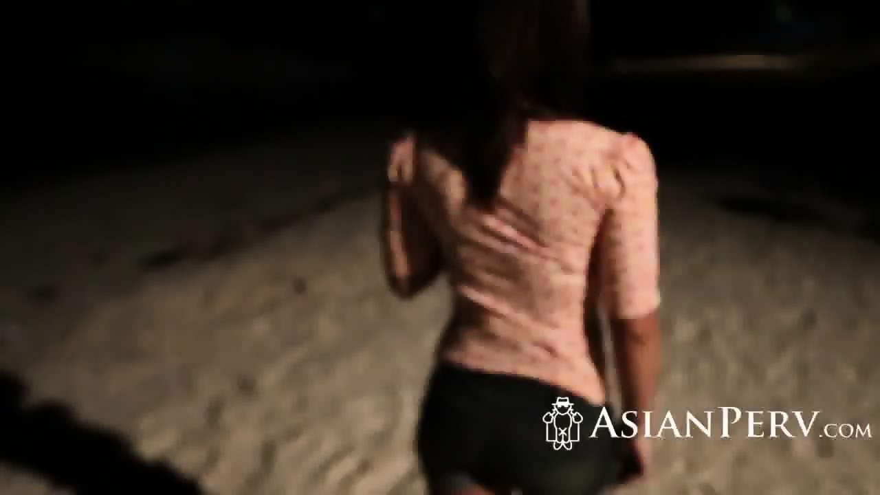 japanes massage sex tube
