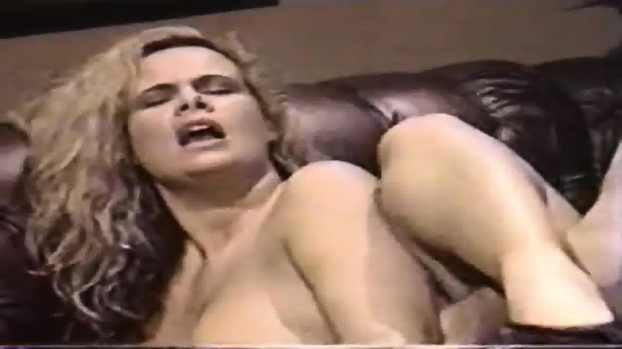 Big Ass Latina Step Sister