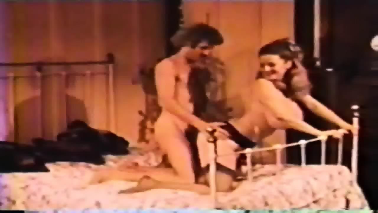 Die neue erotische filme online