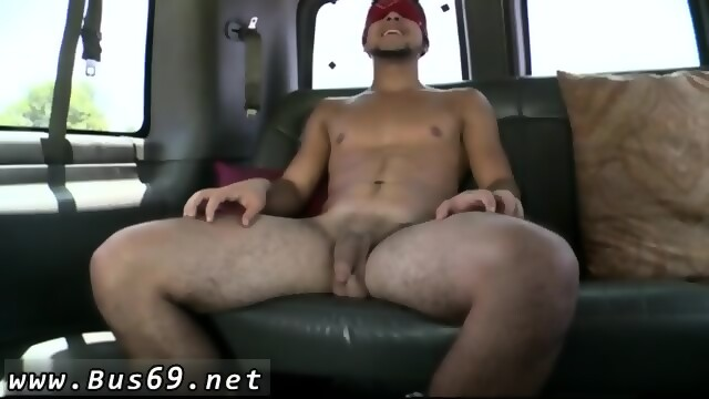 Sexy guys Shemale psp video free