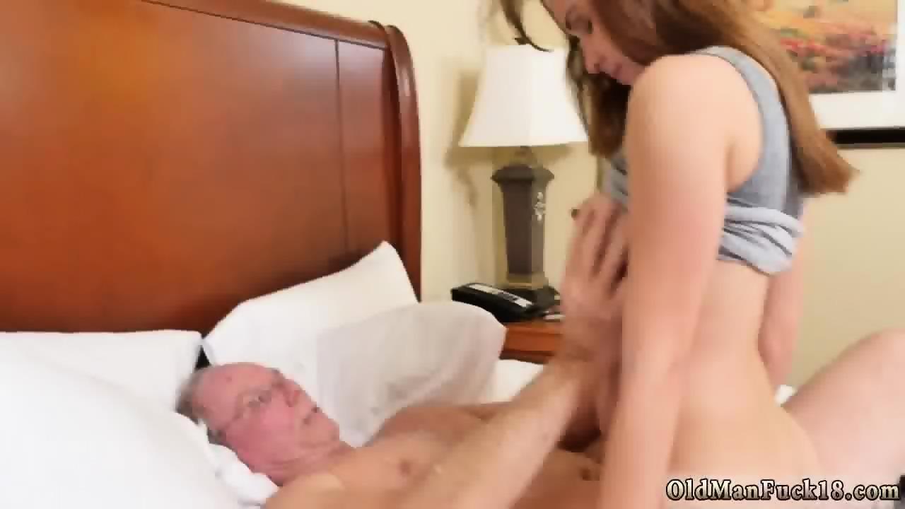 Maure amature anal vids
