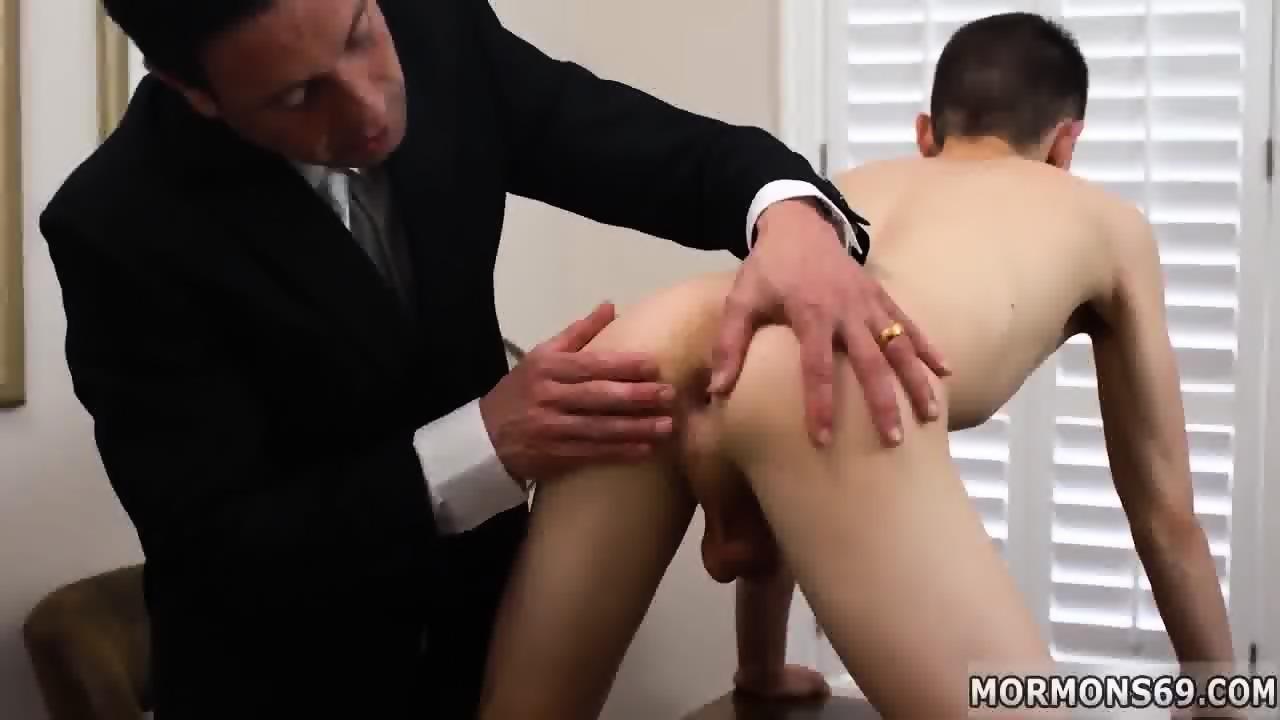 You Tube análny sex videá neuveriteľné sex videá