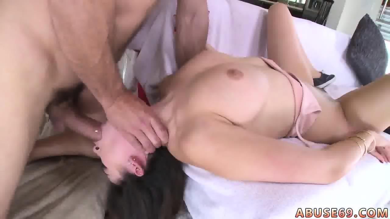 grandmother sex video