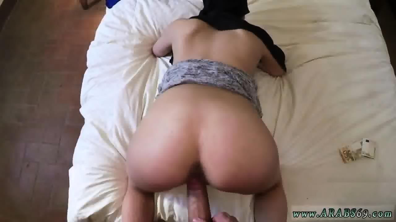 Teen voyuer sex
