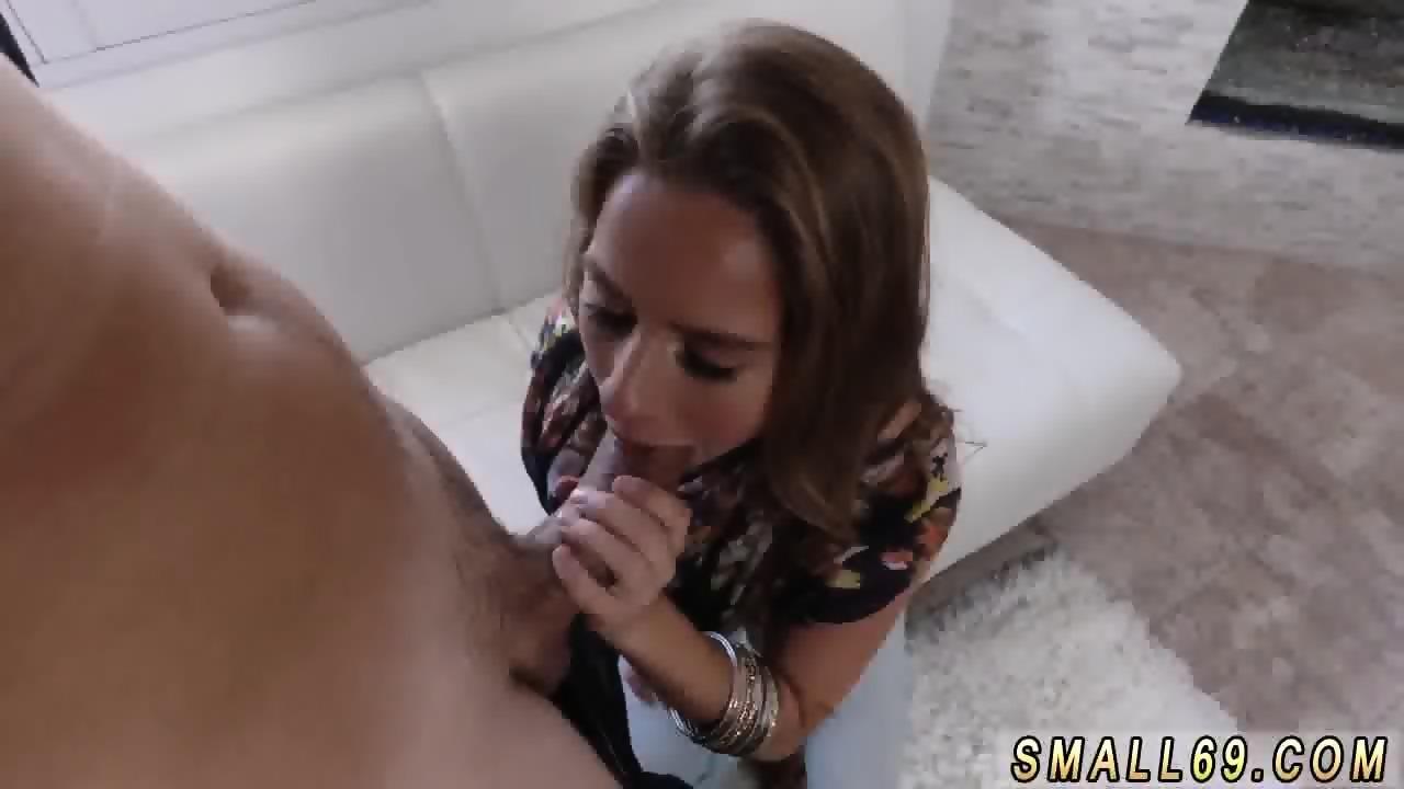 carlie christine nude video