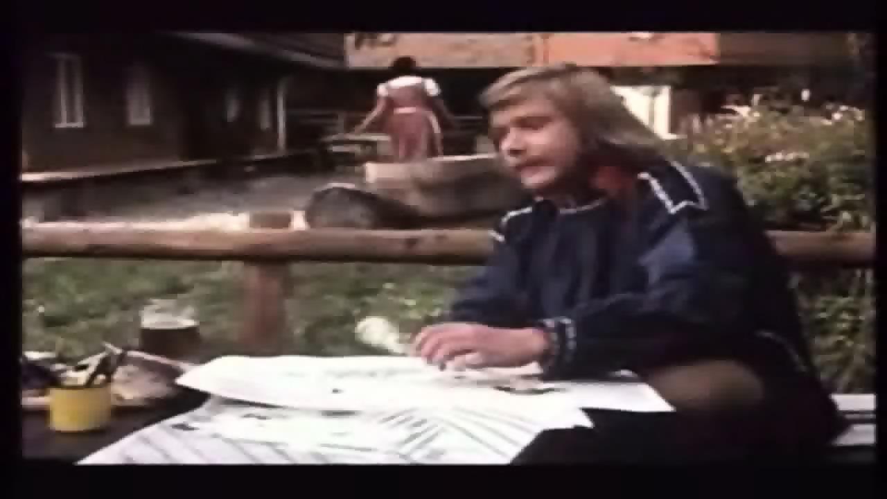 Amateur Big Tit Milf Orgasm